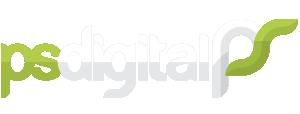 http://psdigitalsolucoes.com.br/wp-content/uploads/2019/06/PS-Digital-Serigrafia-Impressoras-Comunicacao-Visual-Logo-1.png